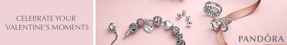 Pandora My First Bracelet