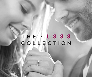 1888 Collection