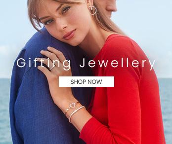 Ladies Gifting Jewellery