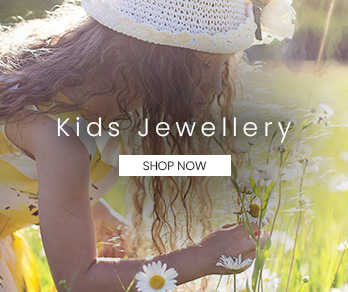 Kids jewellery